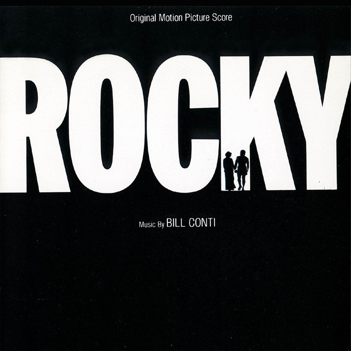 Index of /marinhaker/drugi/mp3/Soundtrack - Rocky/Rocky (1977)