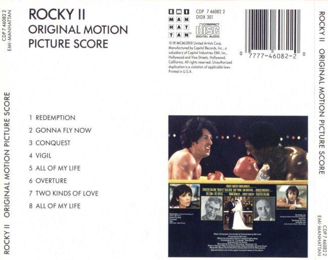 Index of /marinhaker/drugi/mp3/Soundtrack - Rocky/Rocky II
