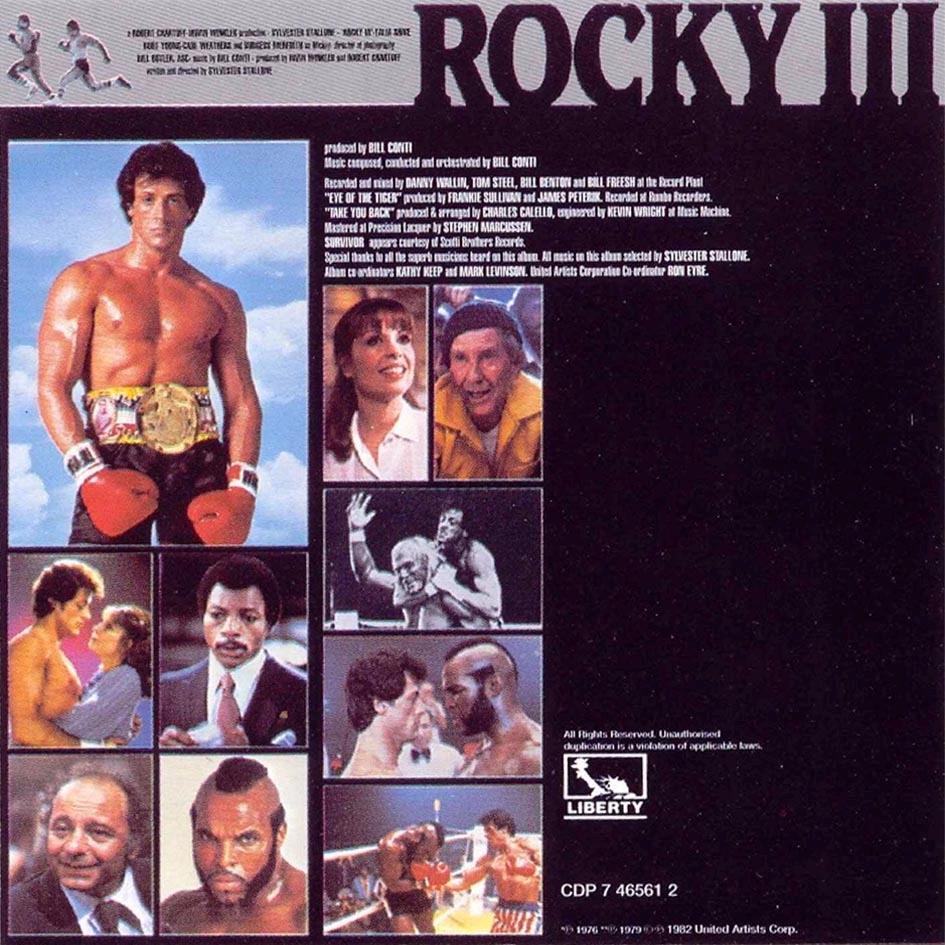 Index of /marinhaker/drugi/mp3/Soundtrack - Rocky/Rocky III
