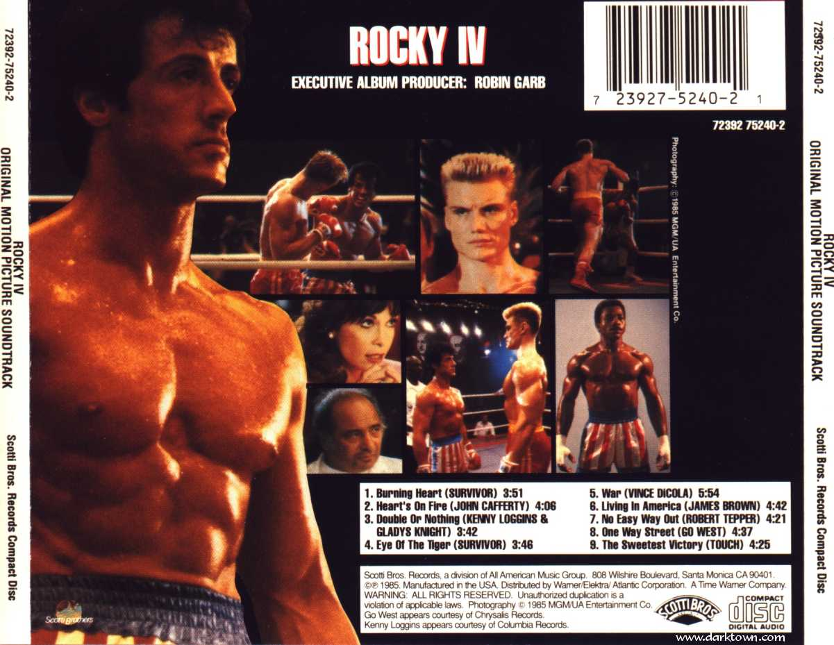 index of marinhaker drugi mp3 soundtrack   rocky rocky iv