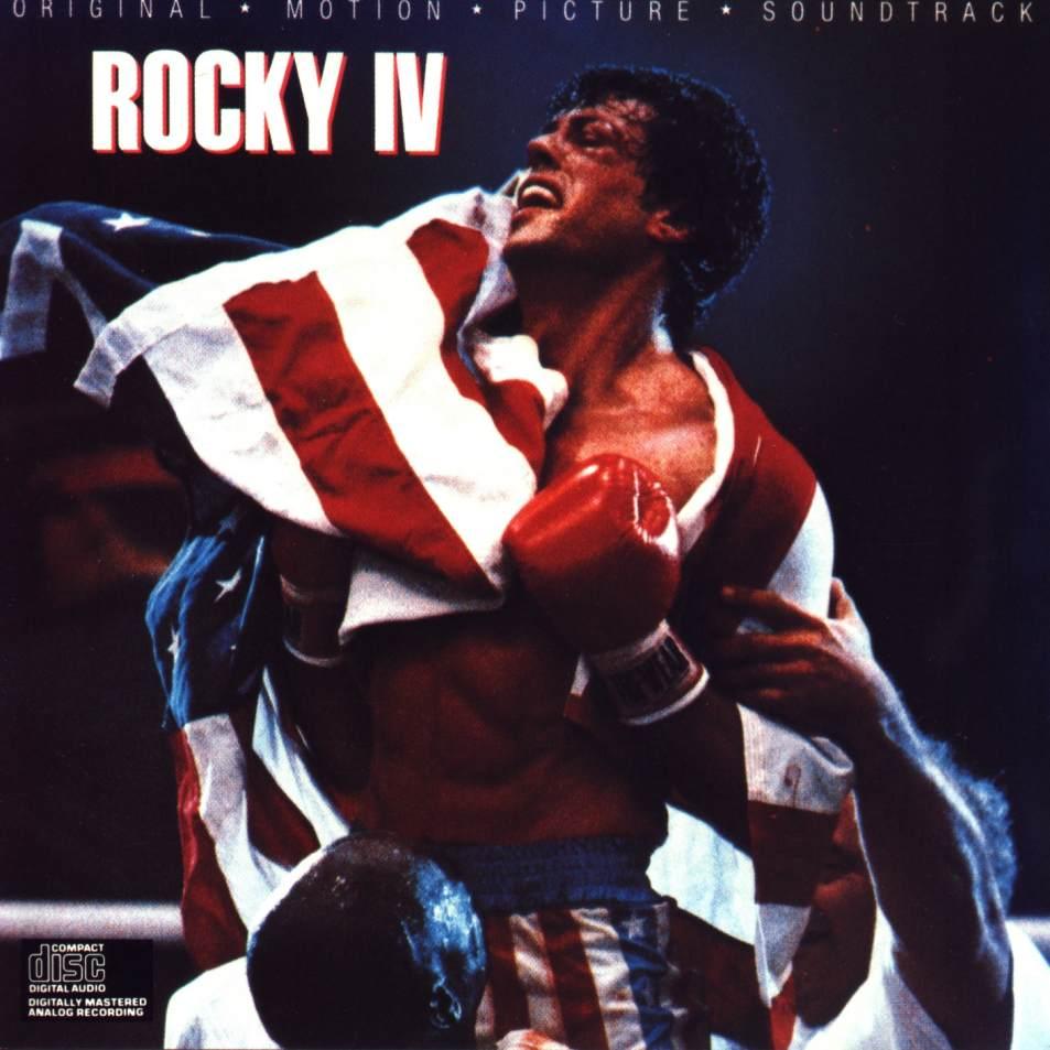 Index of /marinhaker/drugi/mp3/Soundtrack - Rocky/Rocky IV