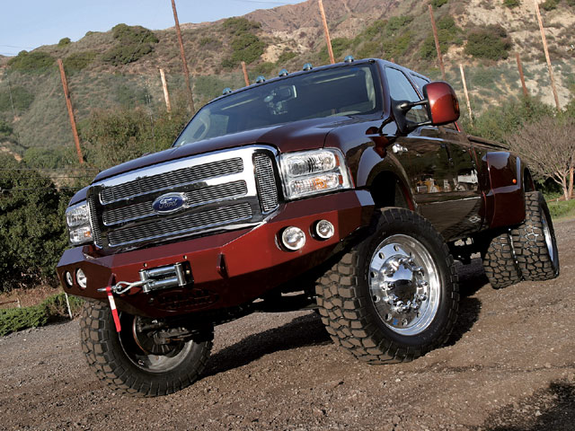 Powerstroke Logo Wallpaper 0605dp_02_z+